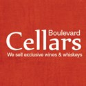 Picture for merchant Cellars Liquor Rivonia